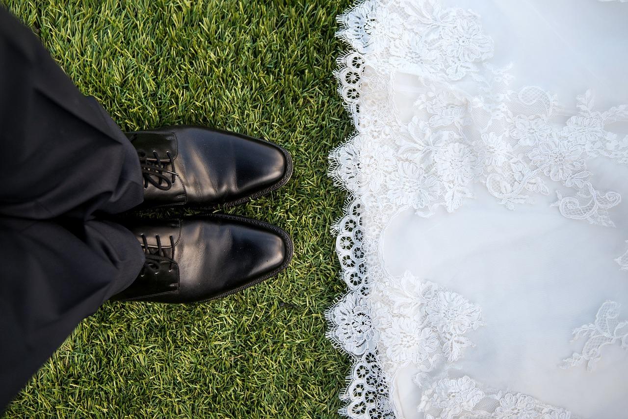 איך תשרדו בזוגיות - רגע אחרי החתונה