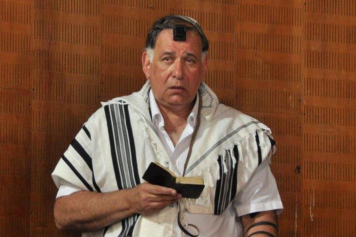 קרבות חיפה • המדרחוב הוליד מאבק חדש