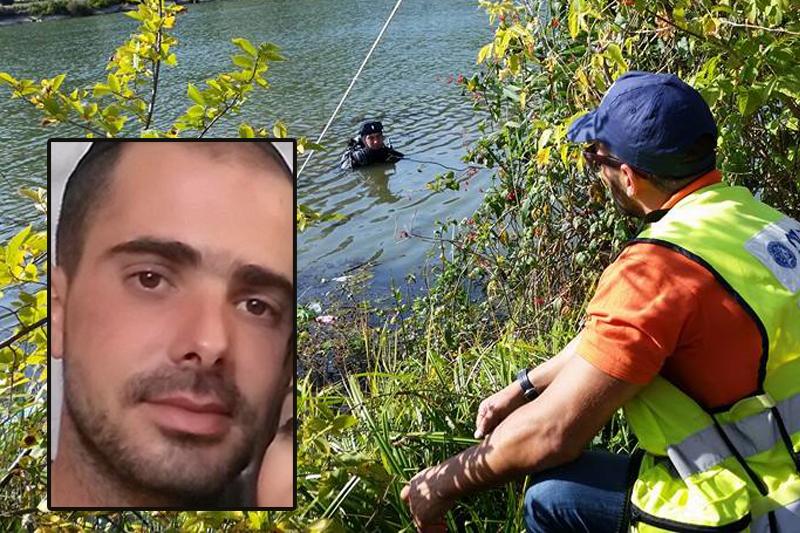 """יום השנה לאסון: מיטל אוחנה כותבת לבעלה, אמיר ז""""ל"""