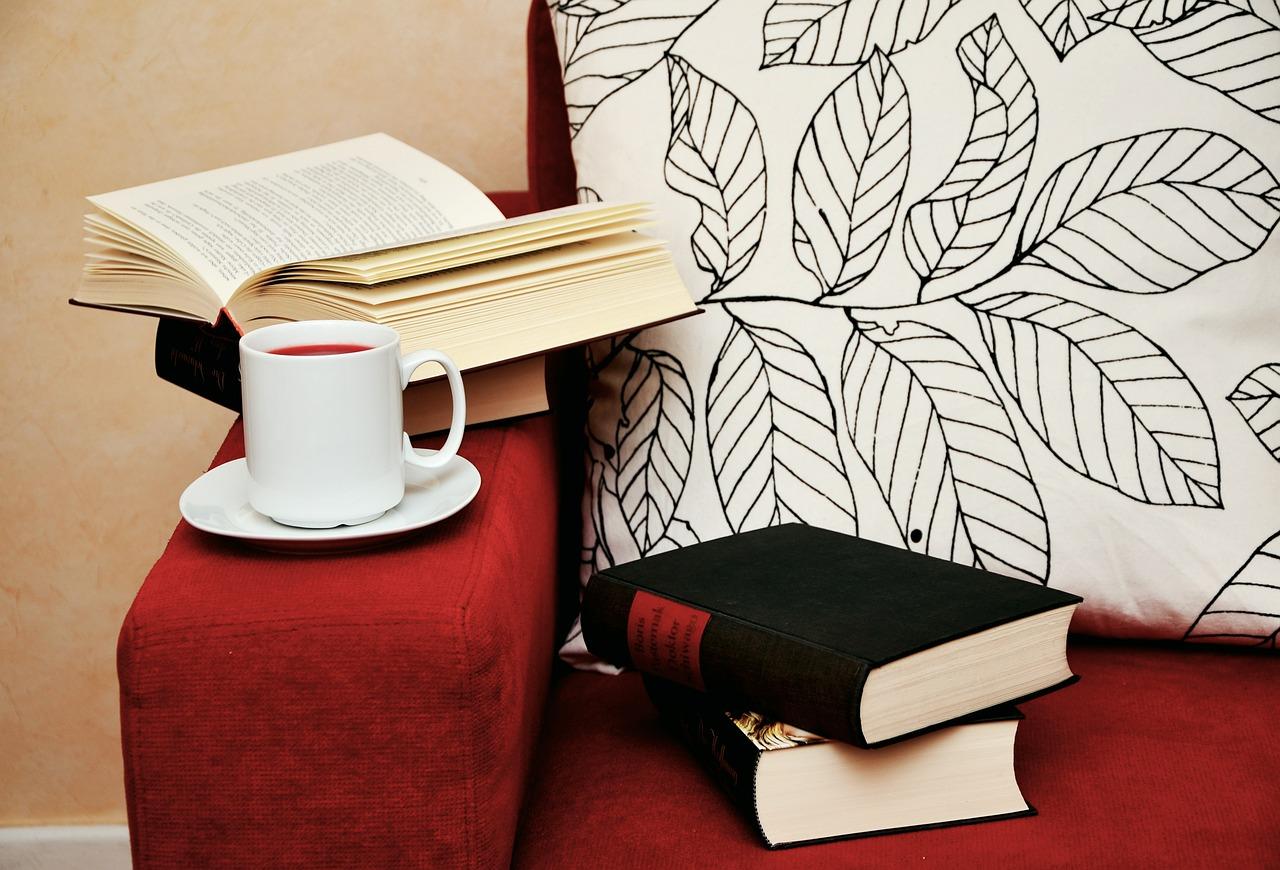 בגדי הספה החדשים: קומבינציות כריות מהחלומות/לימור קלר
