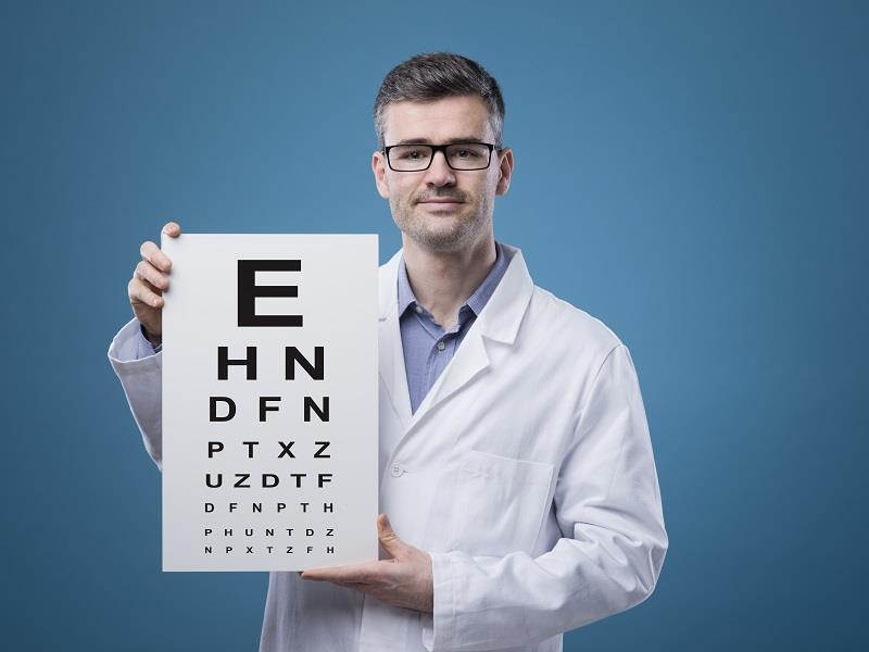 משקפיים זה לא משחק ילדים: כך תדעו שאתם הולכים לאופטמטריסט הנכון