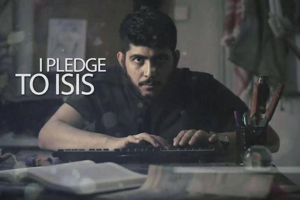 """קמפיין נגד צוקרברג: """"פייסבוק מקדמת טרור"""""""