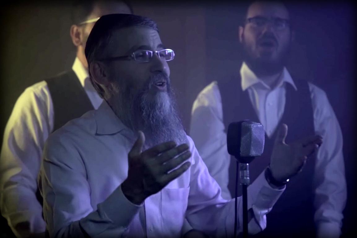 המסר של אברהם פריד אחר השריפה בישראל