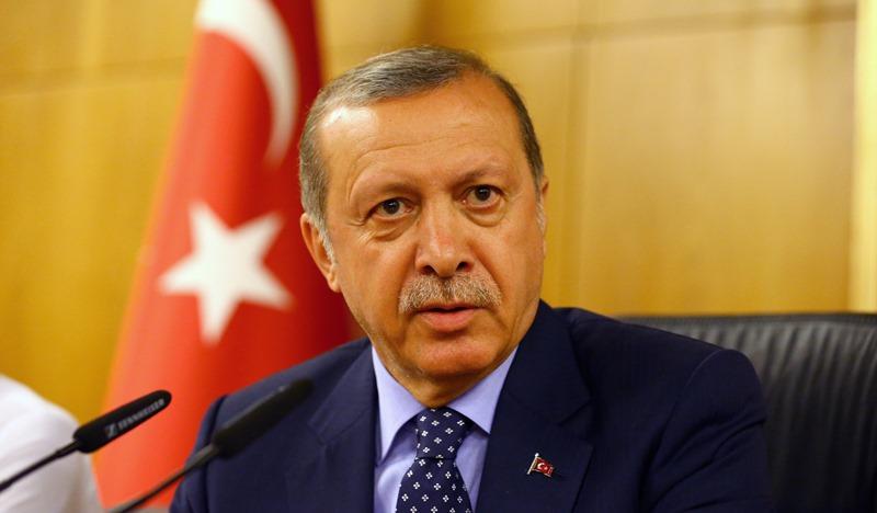 טורקיה בוחרת: האם ארדואן יודח או ימשיך