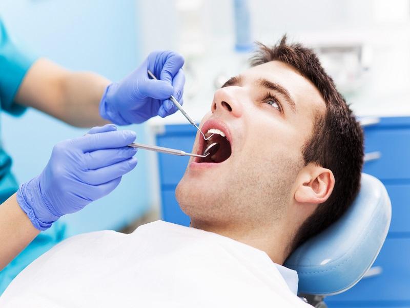 מי מפחד מרופא השיניים? אנחנו כבר לא