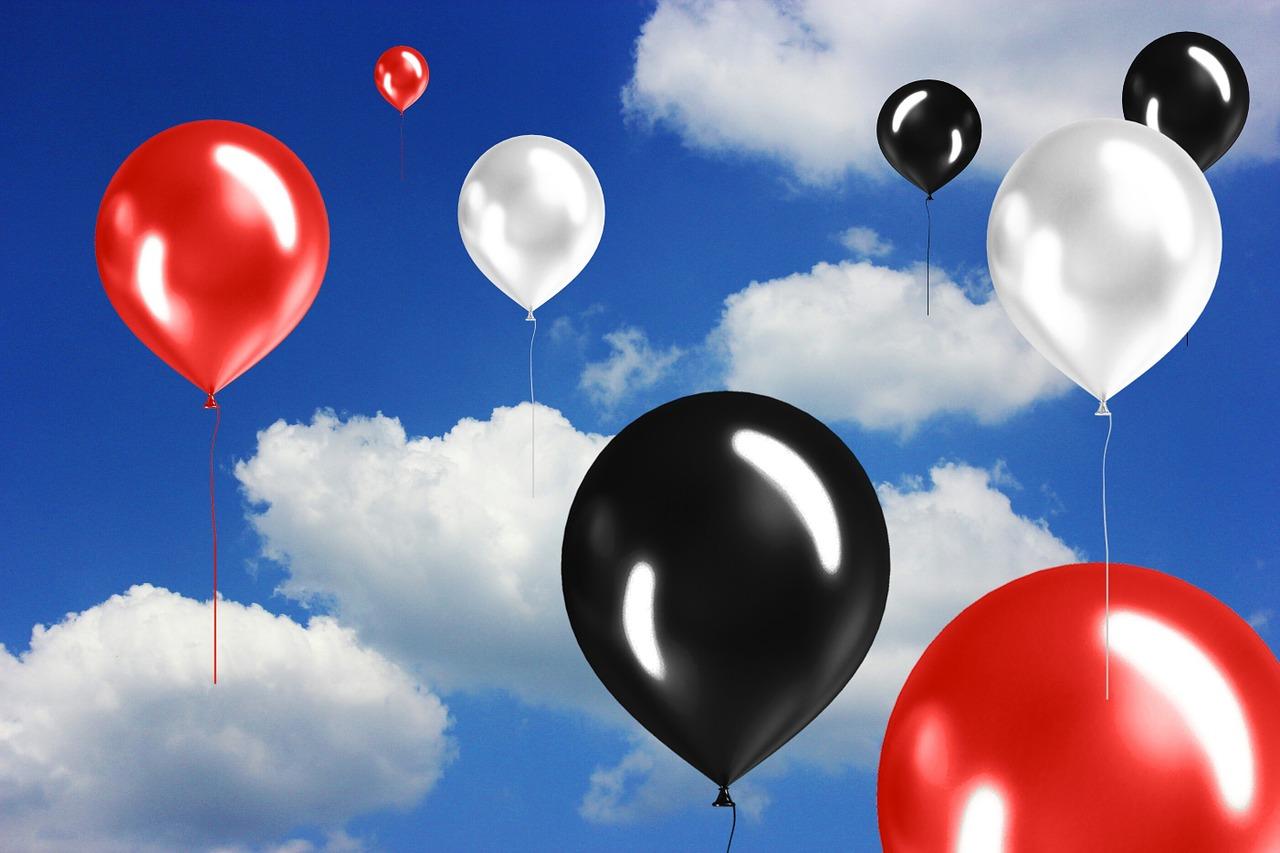 Hot air balloon crashed in Texas: no survivors