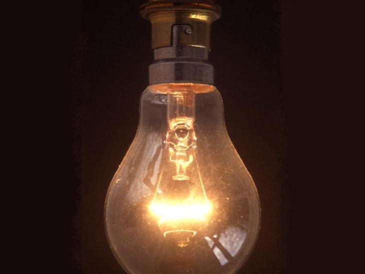 מחקר: הדלקת אור בלילה מסוכנת