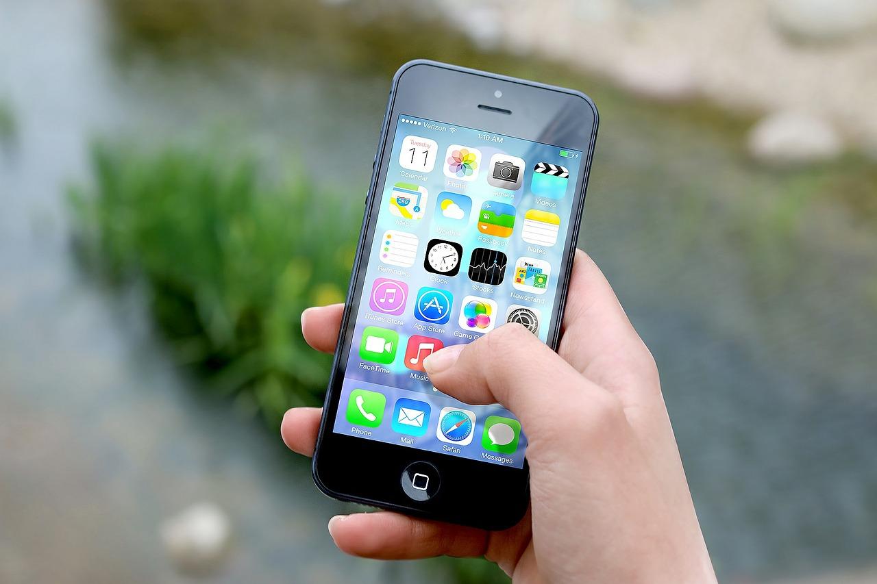 האטת האייפונים: iDigital תספק סוללות חדשות