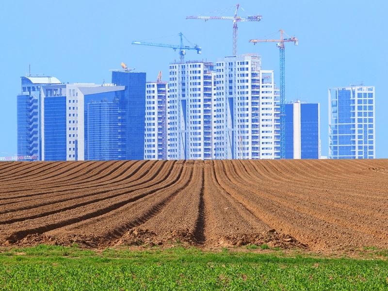 איך אפשר לחסוך 1,400,000 שקל בקניית דירה?