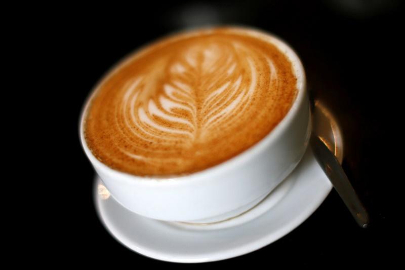 מה אתם יודעים, קפה הוא לא רק משקה