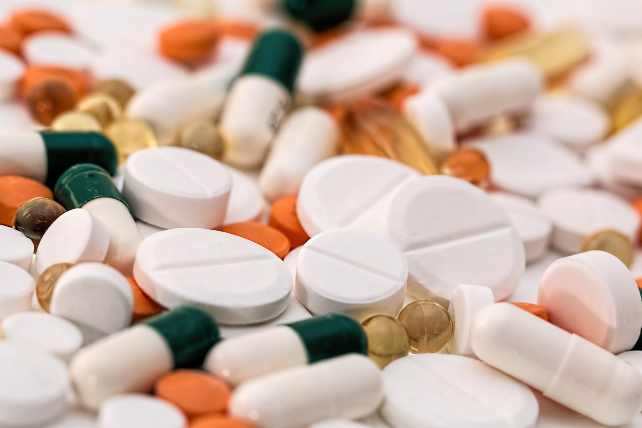יקר פה: למה התרופות בישראל כל כך יקרות