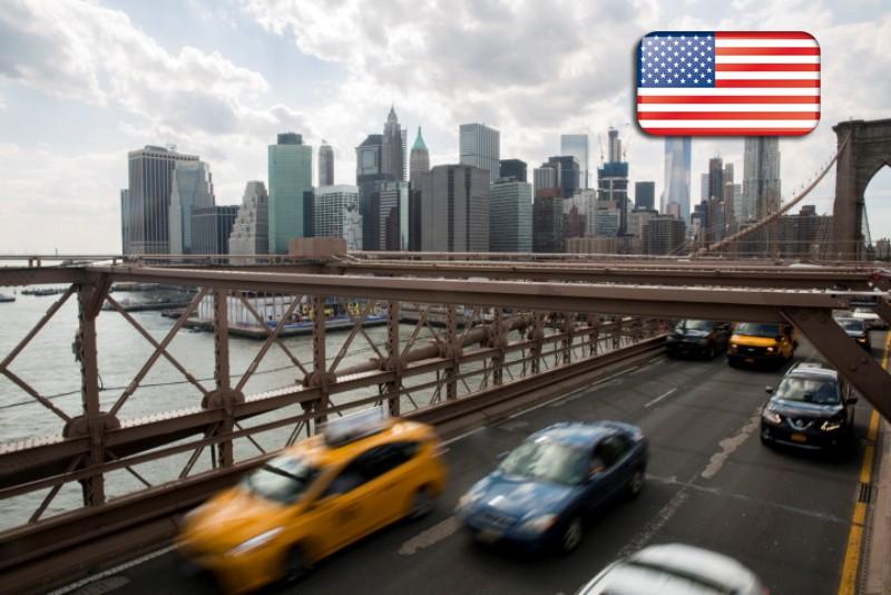 """גשרים, נופים וה""""ניו יורק טיימס"""" • צפו"""