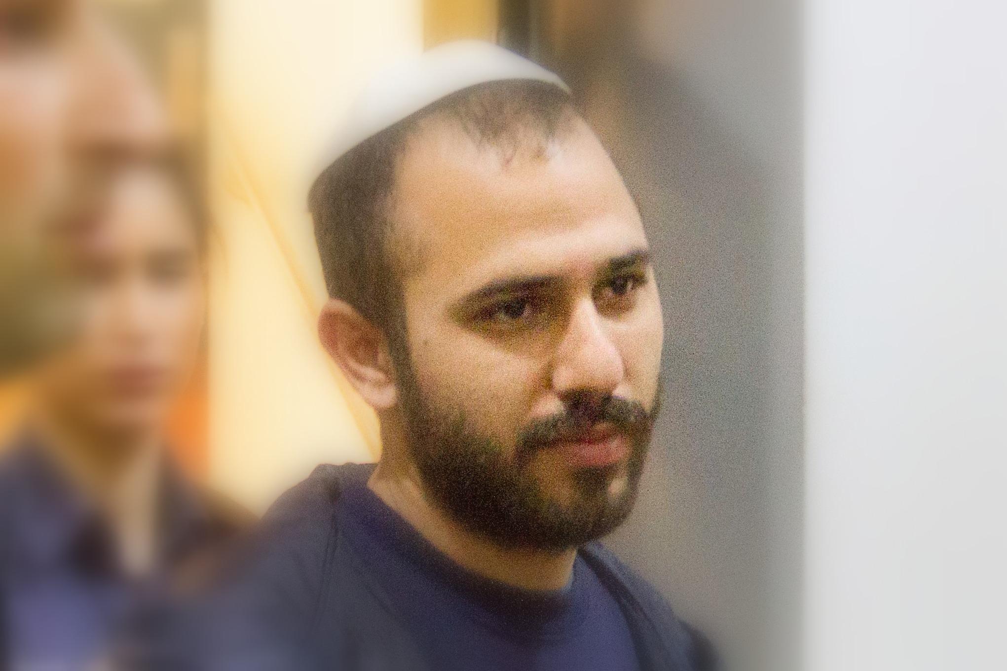 הרצח שזיעזע את המדינה: 4 מאסרי עולם