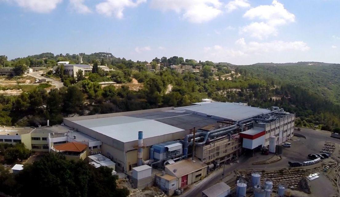 אקזיט בגבול לבנון: קוטלב נמכר ב-75 מיליון דולר