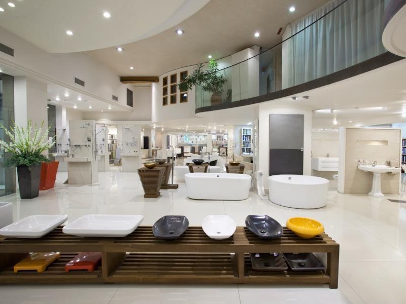 עיצוב מושכל לבית? הכירו את הפתרונות של