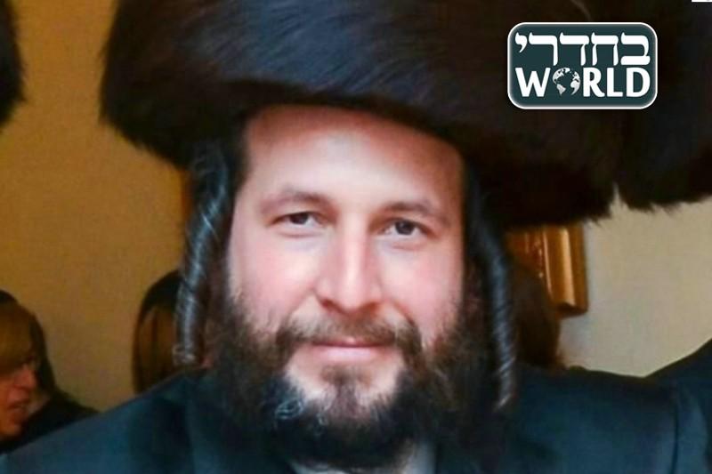Felix killed Menachem Stark