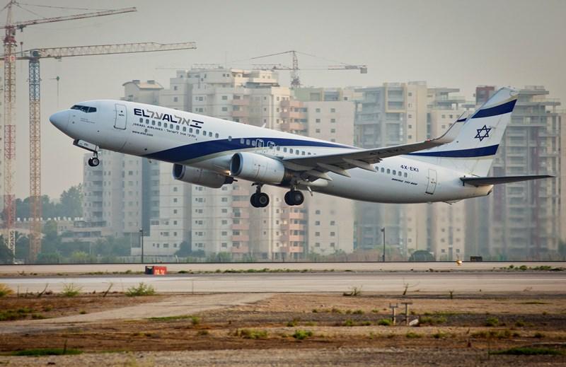 מסלים הסכסוך: טיסות נוספות בוטלו באל-על