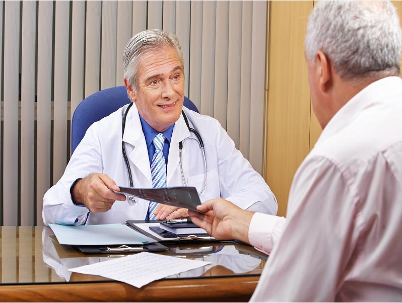 גם רופאים טועים – מה עושים במצב הזה?