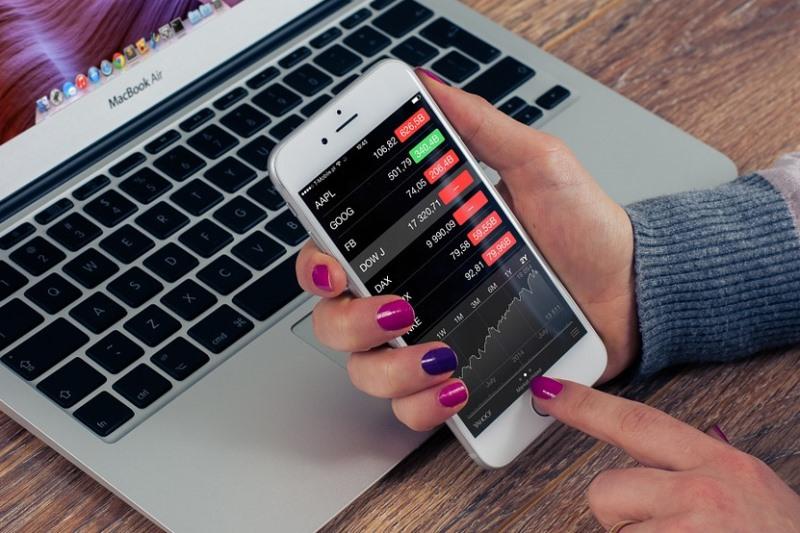 פלאפון מכריזה על טכנולוגיה להגדלת מהירות הגלישה