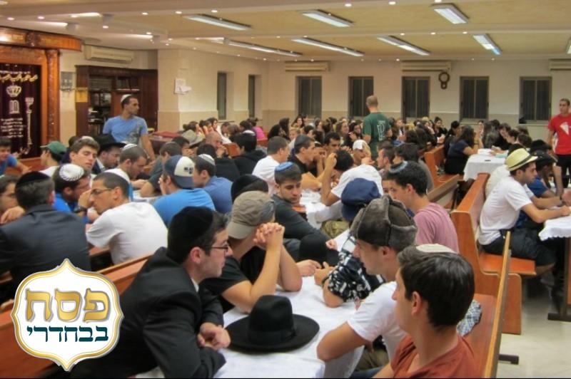 השבת אבידה בסטייל יהודי - ראיון עם צילי שניידר