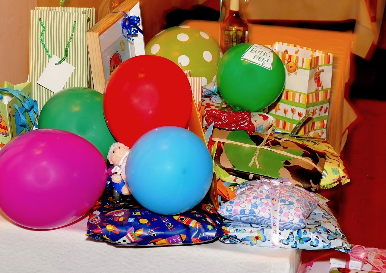 ליבי חוגגת יום מיוחד: יום הולדת לעצמה, וחמש למח העצם