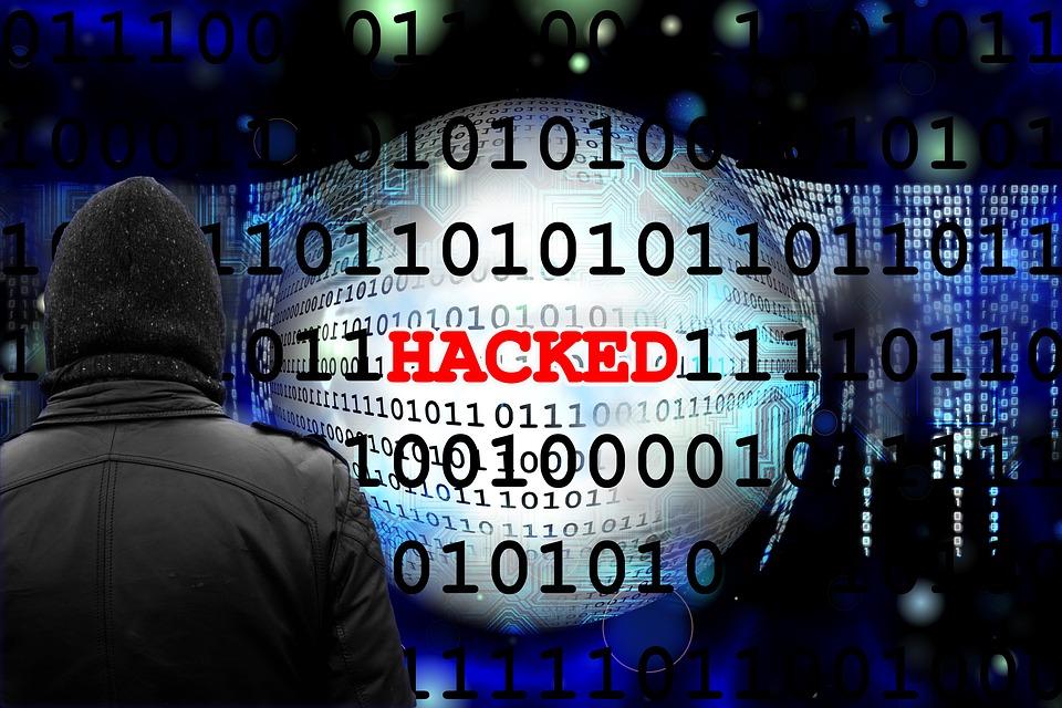HOT מצטרפת לטרנד הסייבר: סינון איומים ברשת