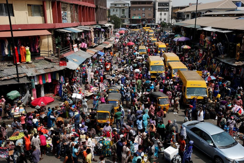 90 מיליון תושבים: העיר שתהפוך לגדולה בעולם