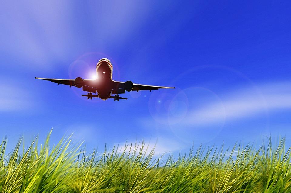 טסים לחו