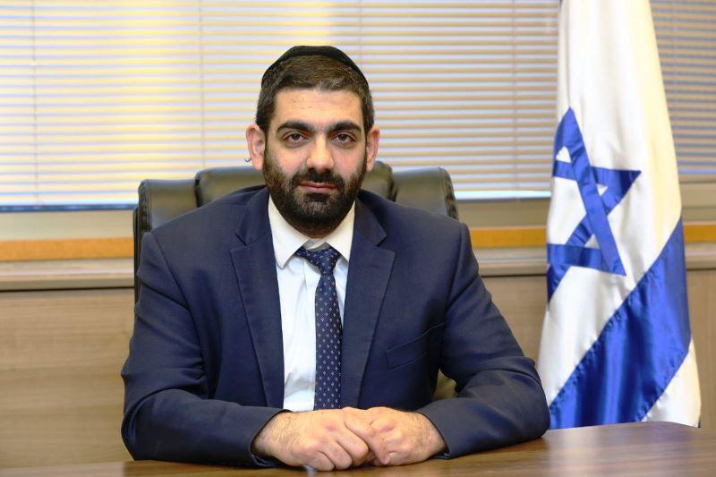 """הבשורה של מלכיאלי לעולם הנדל""""ן בישראל"""