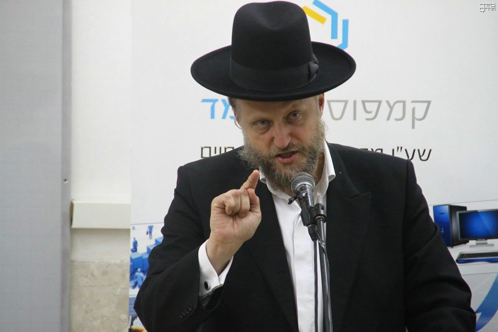 ישיבה יוניברסיטי בישראל: הכירו את