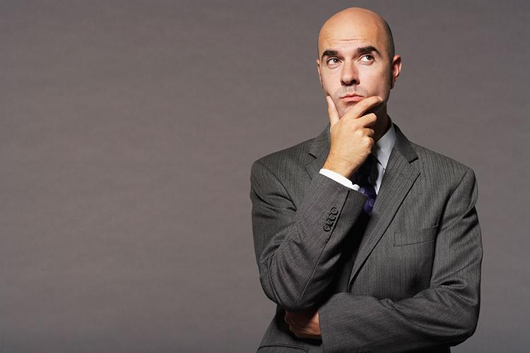 """הקמת עסק: לא על הגמ""""ח לבדו"""