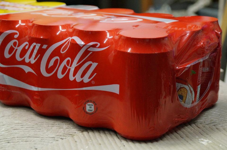 קוקה קולה לא מוותרת: יוצאת למאבק בממונה על ההגבלים מיכל הלפרין