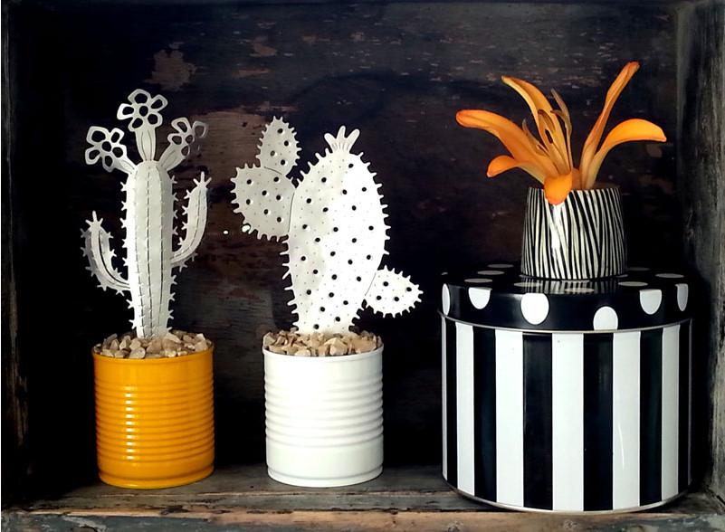 הצמחים שישחררו לכם את הידיים מטיפול צמוד