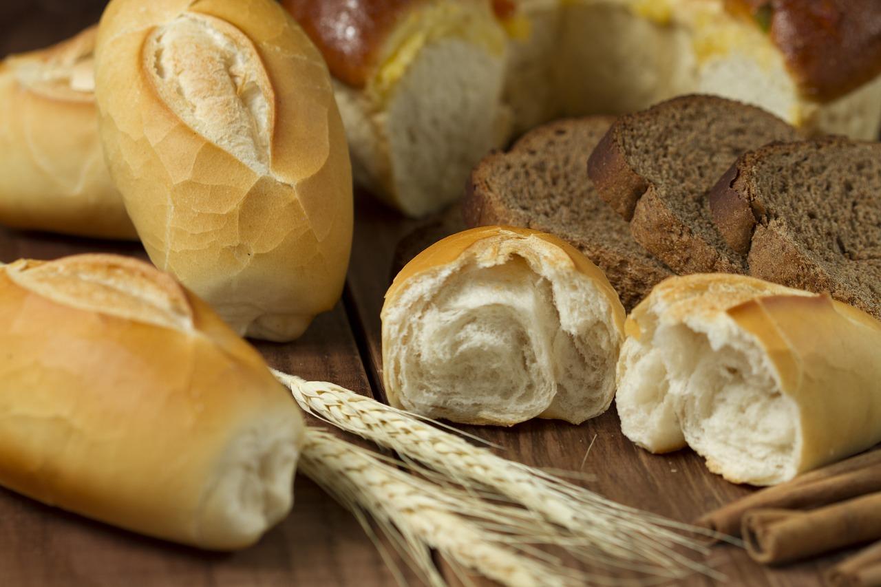 המאפיות הגדולות: אנחנו בפני קריסה - העלו את מחירי הלחם בפיקוח