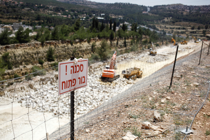 זעקת השבת: הסיעות החרדיות יתכנסו למאבק נגד משרד התחבורה