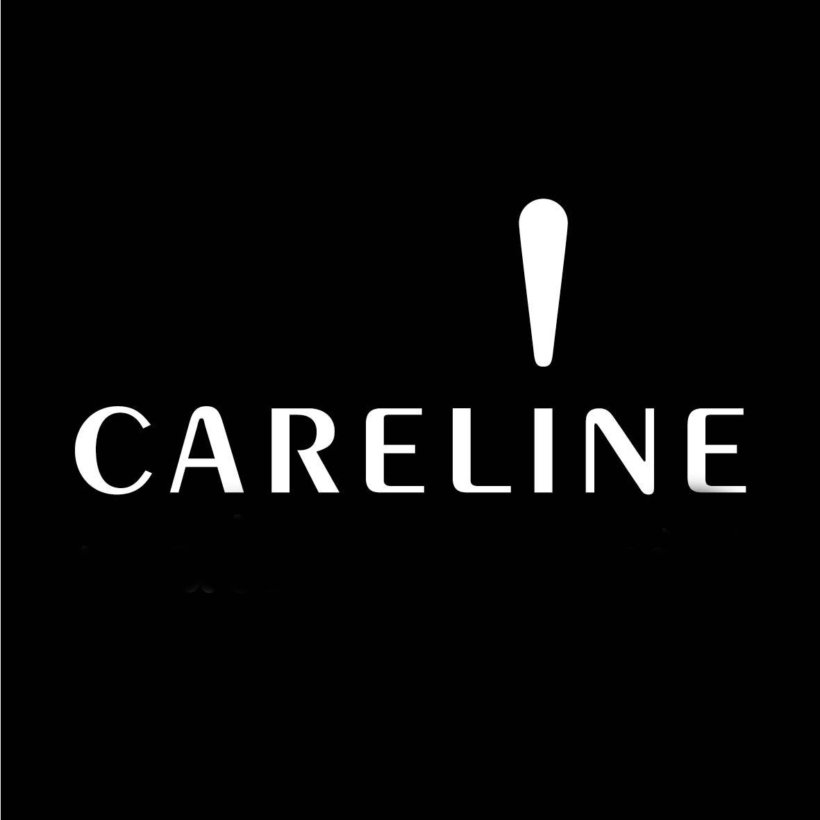 מאות מאפרות מובילות במפגש היכרות עם מגוון מוצרי קרליין