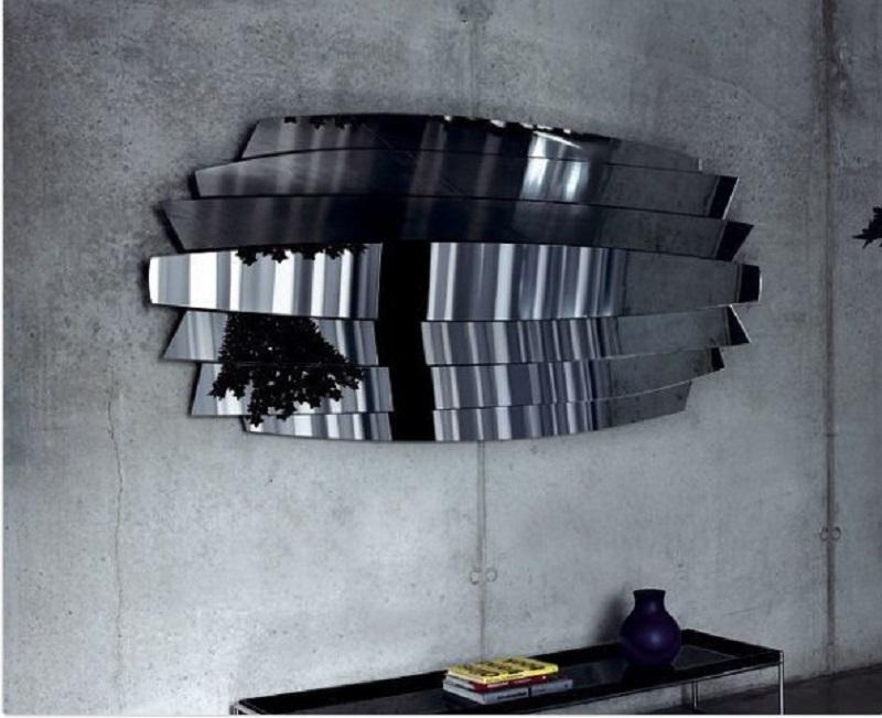 האלמנטים העיצוביים שיפנקו את הקירות שלכם