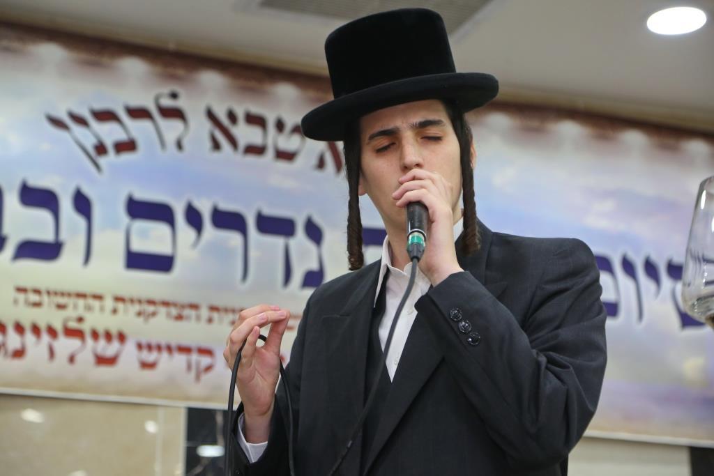 ראש העיר ביטל את ההופעה; הרבנים מגיבים