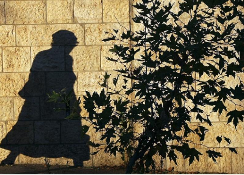 הסוד של יהודית: עקרת הבית החרדית שפרצה את המחסום