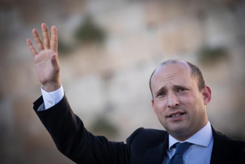 סערת חוק הגיור: הבית היהודי מציגה פשרה; האם החרדים יתמכו?