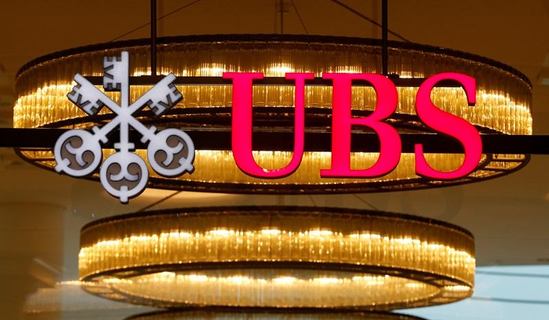 פרשת UBS שווייץ: מתגבשים כתבי אישום נגד 8 אנשי עסקים