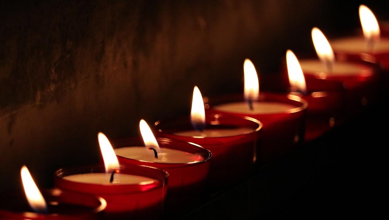 """טרגדיה: הדס כהן ע""""ה - בת 6 מאלעד"""
