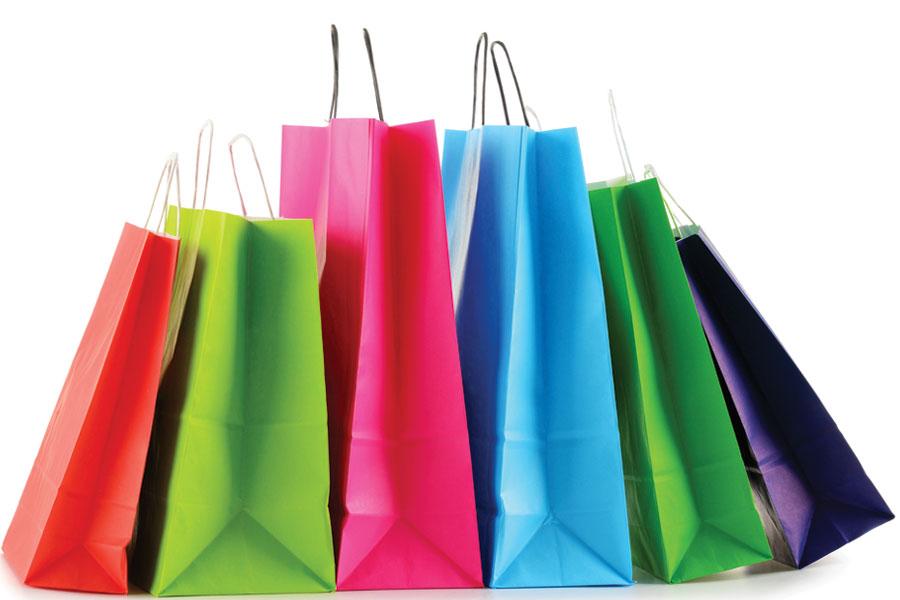 רוצים החזר של עד 1000 ₪ על הקניות?
