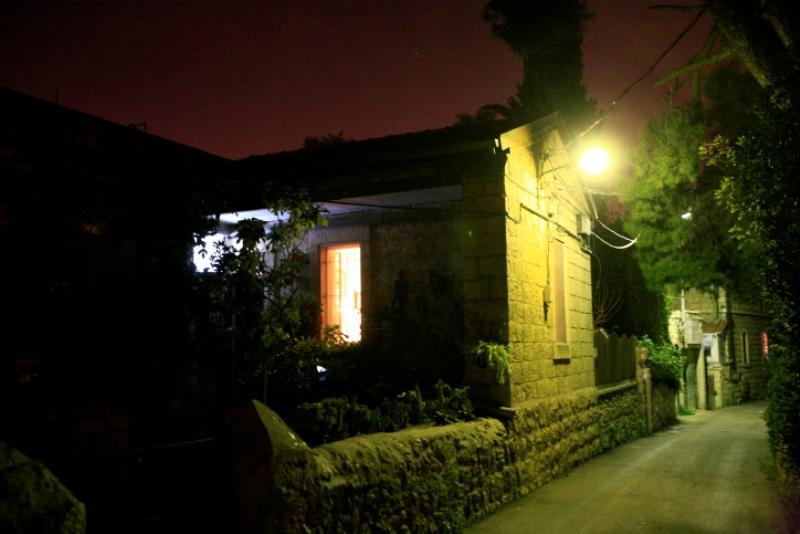 השבת ניצחה: חרדי שרכש דירה באיזור מתחרד ניצח את שכניו