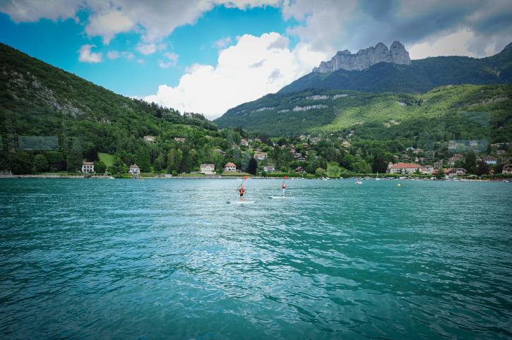 שוויץ, צרפת ואיטליה: תיעוד מסע בהרי אירופה • צפו בגלריה מרהיבה
