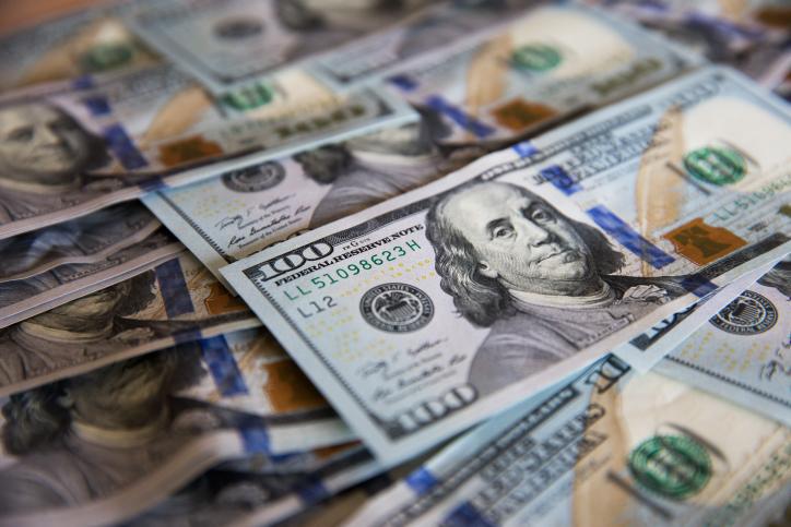 למיליארדר היהודי נעלמו 30 מיליארד דולר