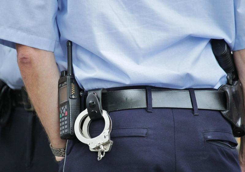בן למשפחה חרדית נעצר בחשד לסחר בסמים