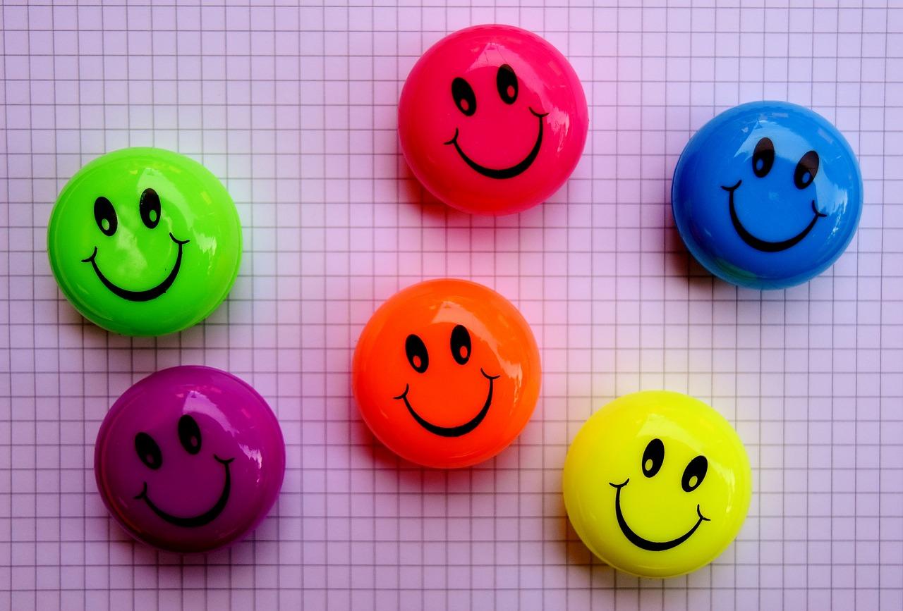 אנורקסיה מחלת נפש - מה הקשר חיוך?
