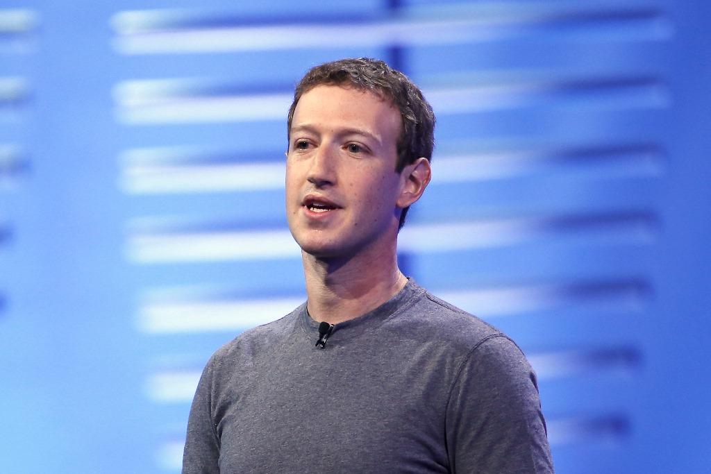 פייסבוק נהפכת לדיקטטורה - ורומסת את גופי התוכן
