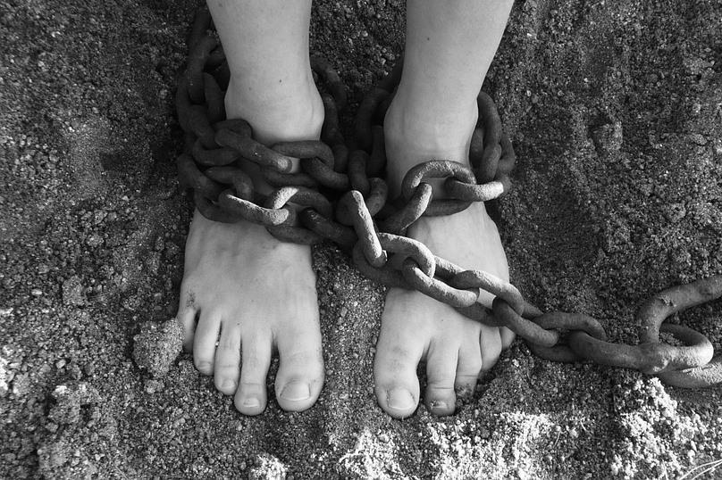 תושבי בני ברק נעצרו בחשד לחטיפה ואיומים